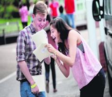 St. Albans Maths Tutor GCSE Secondary
