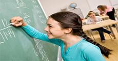 Maths Tutor St. Albans GCSE Secondary