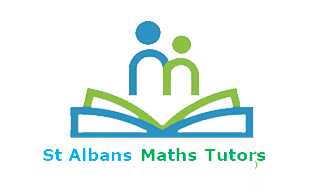 St. Albans Maths Tutors